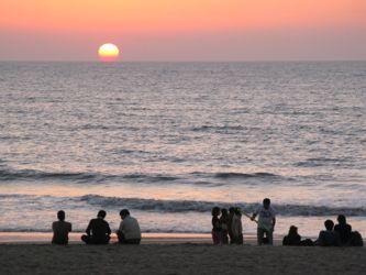 2012_01_mumbai-077_0